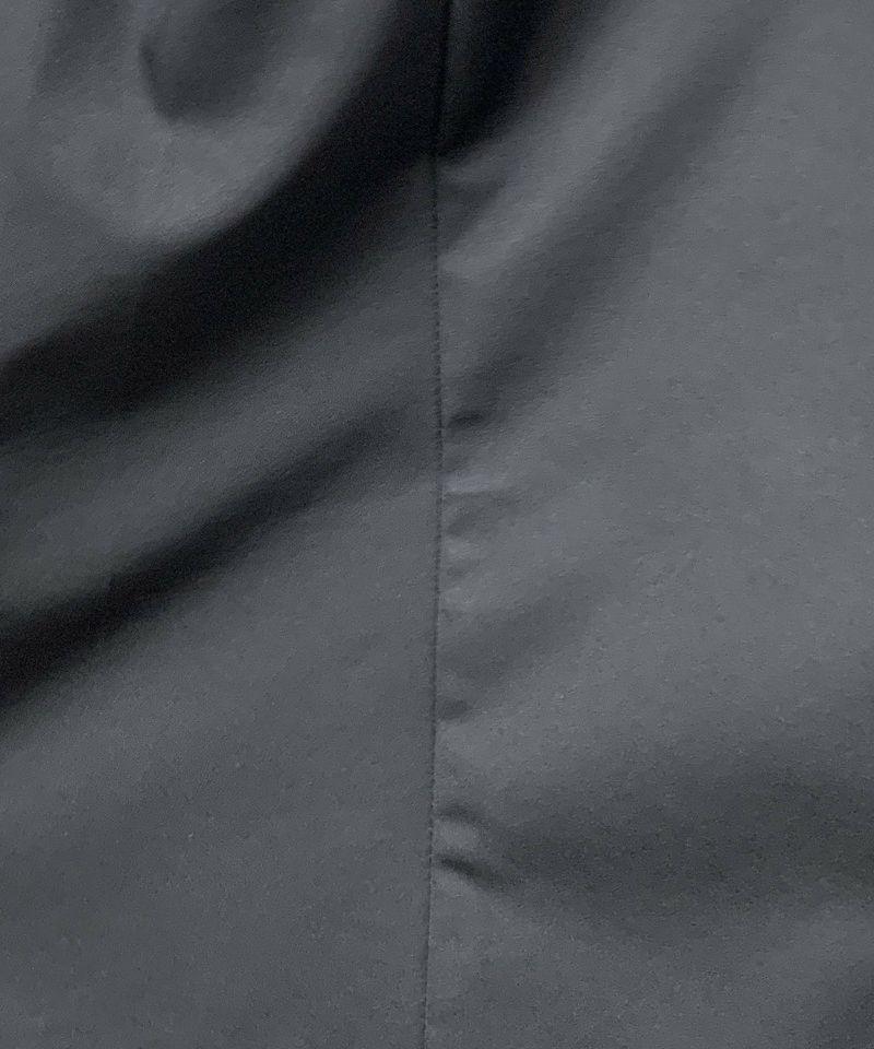 ブラック切り替え同色