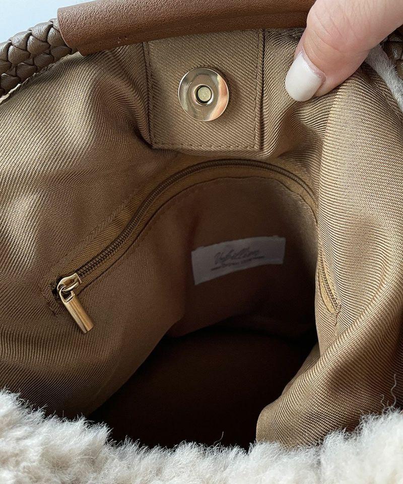 内側ポケット1